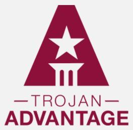 Trojan Advantage is a giving program that makes it possible for you to directly support our wide range of JPS programs.